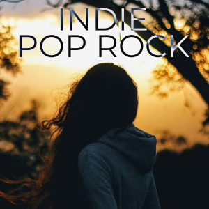 Royalty Free Indie Rock Music