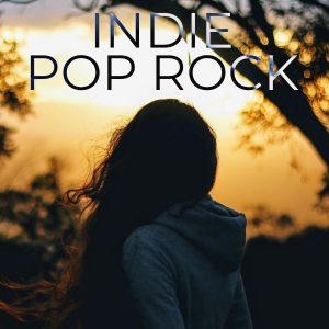 Royalty Free Indie Rock Music