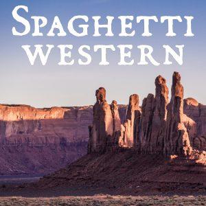 Royalty Free Spaghetti Western Music