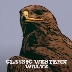 Western royalty free music